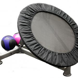 Troy VTX Medicine Ball Rebounder - G-REB