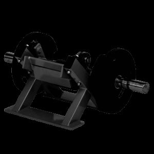 Fettle Fitness Tibia Dorsi Flexion