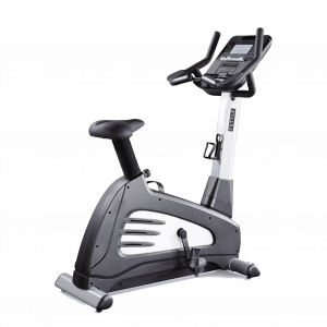 Fettle Fitness Upright Bike