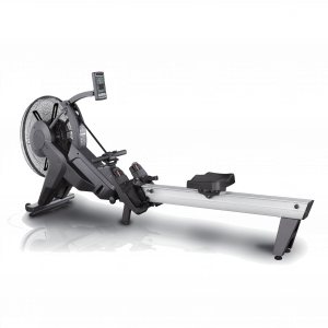 Fettle Fitness Air Rower R91