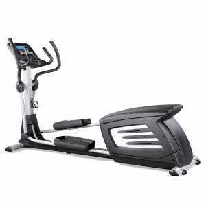 Fettle Fitness Elliptical E51