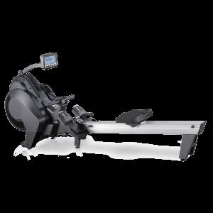 Fettle Fitness Generator Rower R90