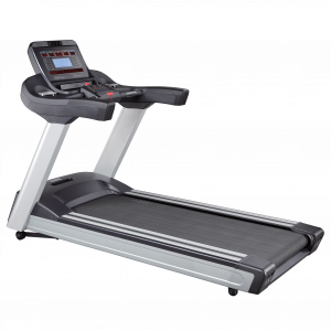 Fettle Fitness Treadmill T90