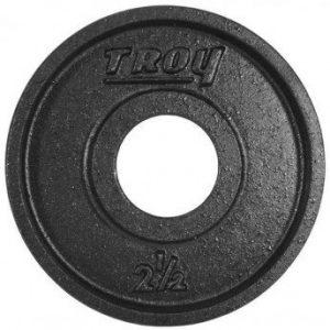 7.5Lb Troy Premium Regular Plate - PR-007